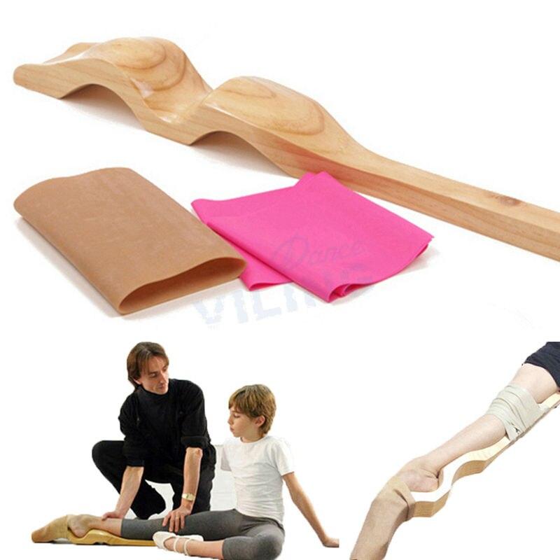 Arc civière chaud professionnel ballet tutu classique ballet pied extensible pour professionnel ballet danseur danse gymnastes
