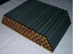 Rg9-1493-film für hp 1010 1160 1320 1022 1020 p1008 m1005 rg9-1493 fuser...