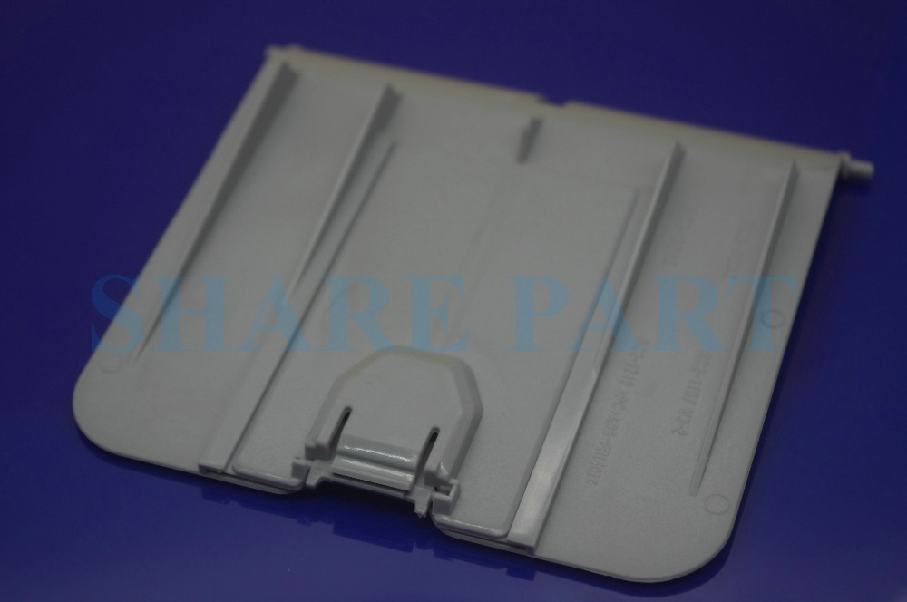 1 X RM1-6903-000 Paper Delivery Tray Assembly for HP P1102 P1102W