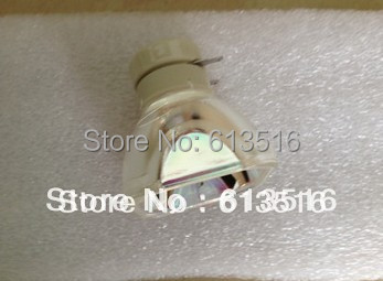 ФОТО Original Bare Bulb LMP-E191  for SONY VPL-BW7 VPL-ES7 VPL-EX7 VPL-EX70 VPL-TX7 Projectors