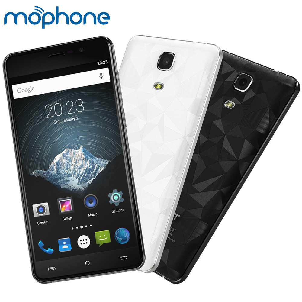Popular Z100 Phone-Buy Cheap Z100 Phone lots from China Z100 Phone ...
