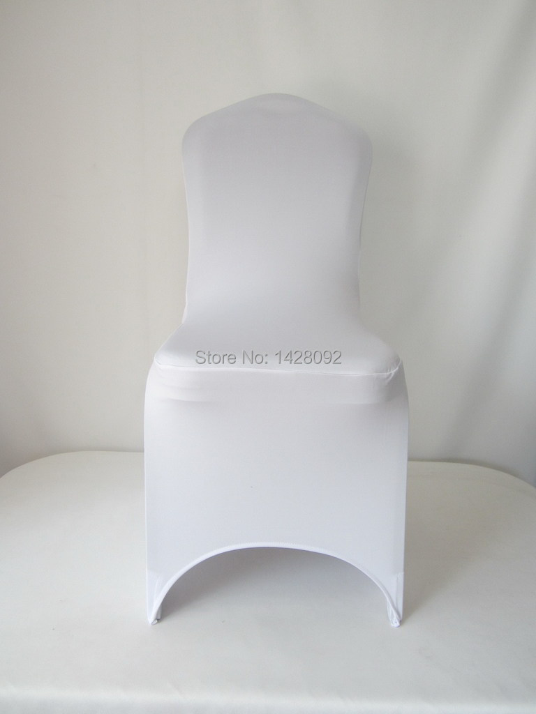 low cost chair covers hire cheap spandex cover for wedding chairs banquet chiavari in from home garden on aliexpress com alibaba group