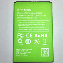 Buy xgody battery and get free shipping on AliExpress com