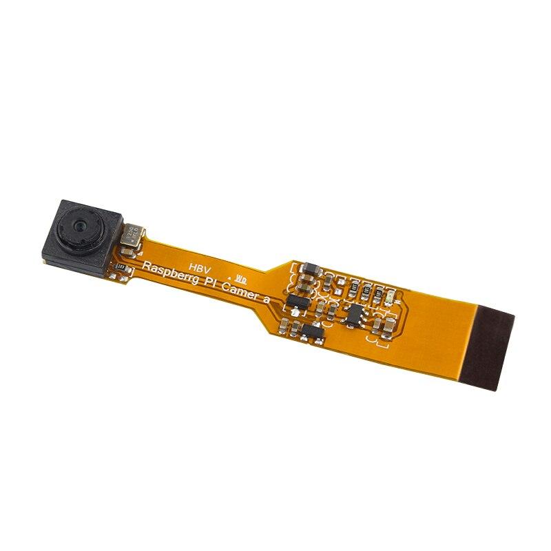 Raspberry Pi Zero Mini Camera 5MP Camera Module Webcam For Raspberry Pi Zero W / Raspberry Pi Zero 1.3