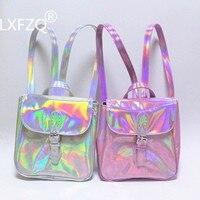 school bag school bags mochila infantil mochilas escolar infantil menina children's backpack for girls school backpack for girls