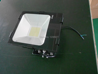 50W LED Flood Light CE,ROHS ,IES file offer High lumen 110lm/w LED Industrial lighting