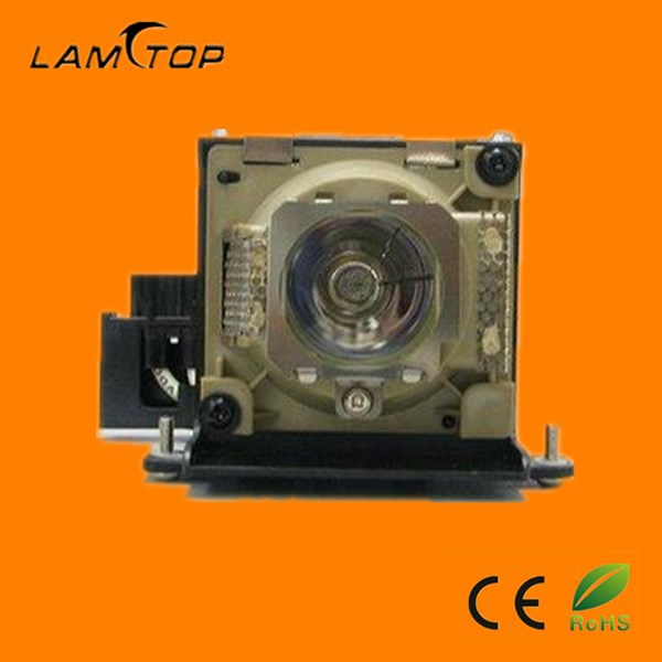 Compatible Projector bulb/projector lamp with housing  TLP-LD1  fit for  TDP-D1 free shipping free shipping compatible projector bulb projector lamp with housing lt55lp fit for lt158