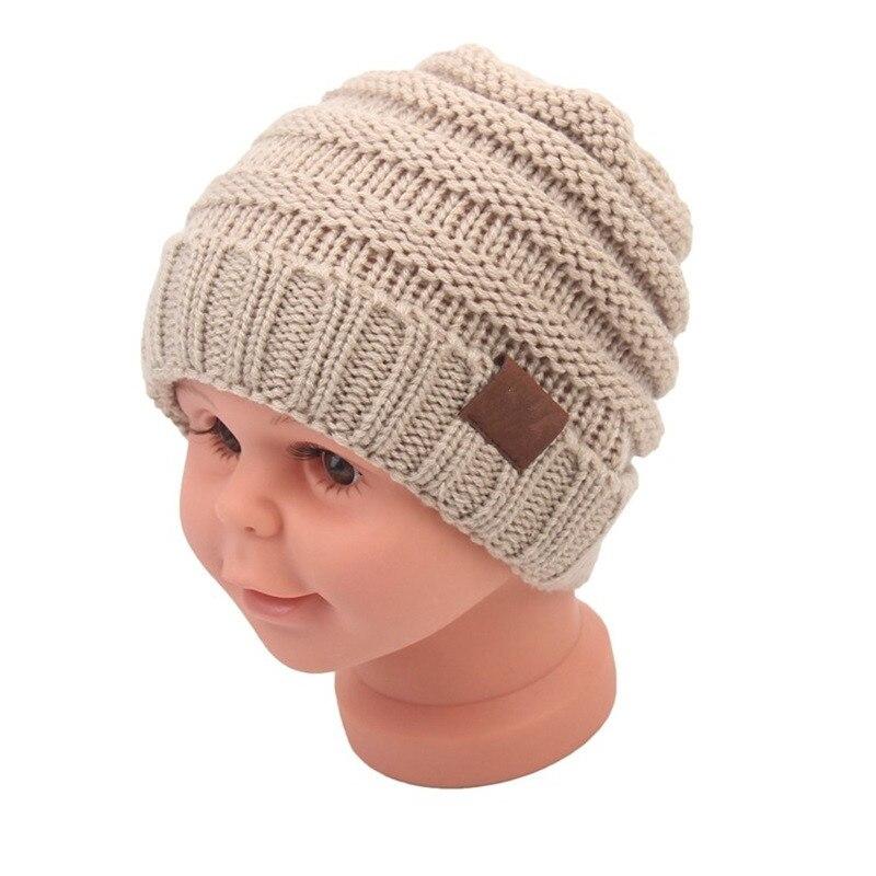 c5c5d7c4a8d6a7 ... 9482170840_1046070521_ Winter-Hats-For-Kids-CC-Beanie-Warm-Hat- ...
