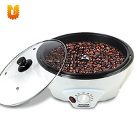 UDKF 1 Coffee Roaster Or Roasting Machine Or Household Mini Coffee Bean Baking Machine