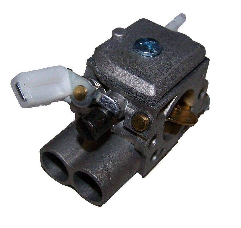 MS231 CARB  FITS ST. MS251 MS251C MS231C & MORE  HAINSAWS CARBURETOR AY REPL. ZAMA C1Q-S296  1143 120 0611MS231 CARB  FITS ST. MS251 MS251C MS231C & MORE  HAINSAWS CARBURETOR AY REPL. ZAMA C1Q-S296  1143 120 0611