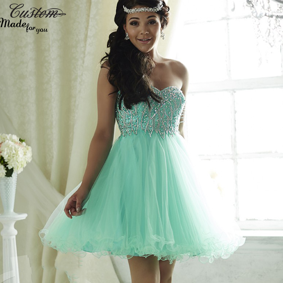 Bat Mitzvah Dresses for Teens