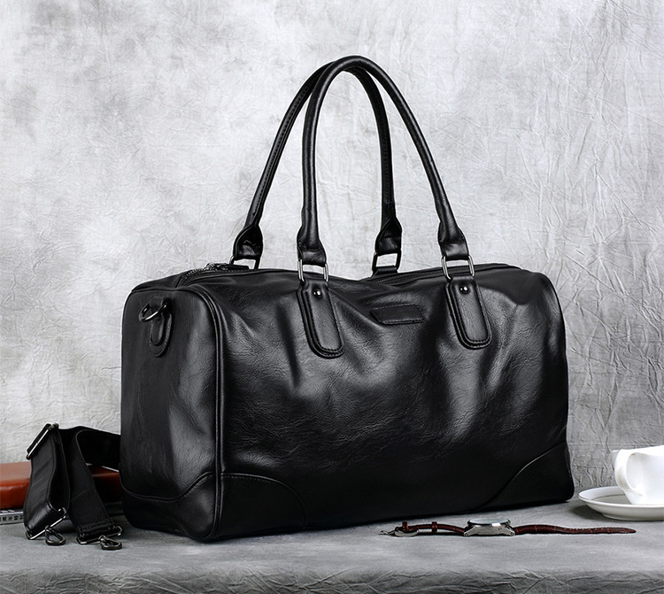 Men's travel bag (6)