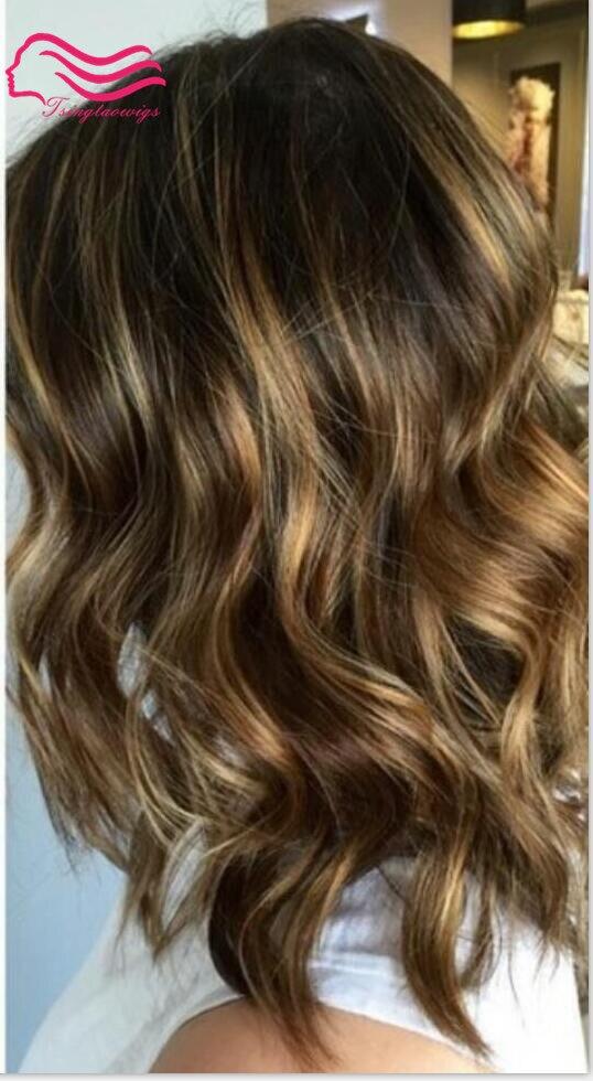 Free shipping 100 European hair slight wave custom made jewish wig kosher wig Best Sheitels in