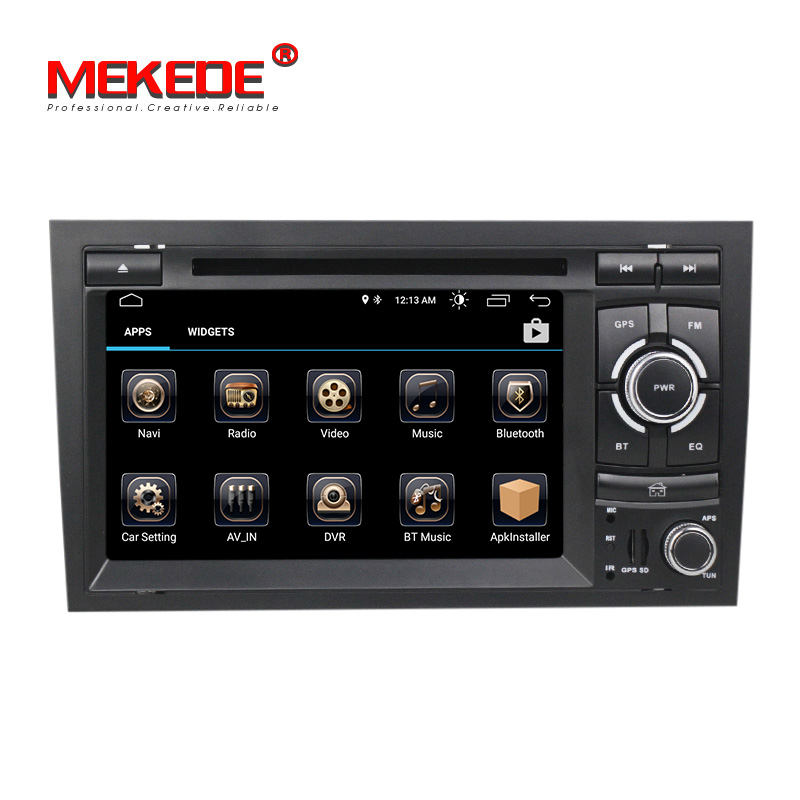 factory price android 8 0 car dvd player radio audio gps. Black Bedroom Furniture Sets. Home Design Ideas