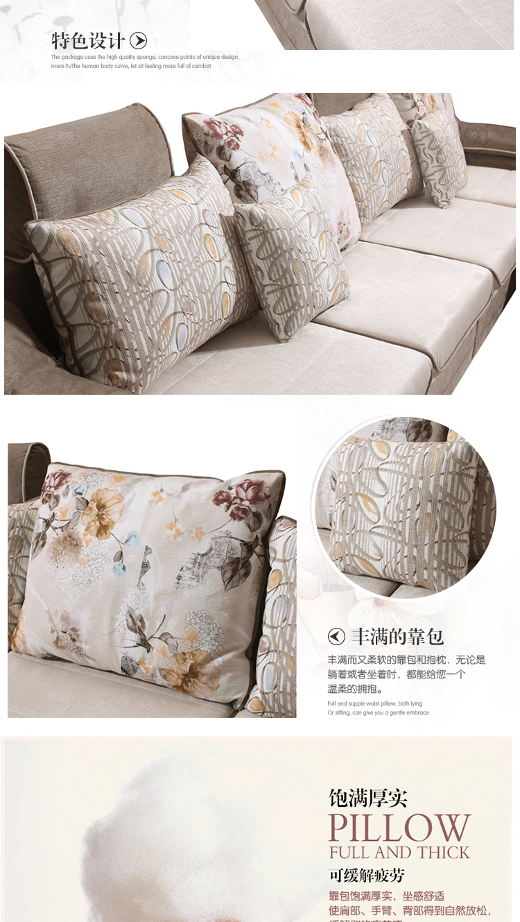 Modern Lounge Room Furniture Us 522 5 5 Off Fair Cheap Low Price 2017 Modern Living Room Furniture New Design L Shaped Sectional Suede Velvet Fabric Corner Sofa Set X660 1 In