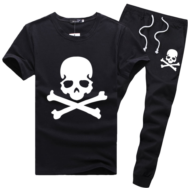 SchöN Digitale T-shirt Anzug Druck Maschine 2xl Oversize Dtg Drucker Für T-shirt Schwarz Set Komfortable Stoff Mode Design Für Sport