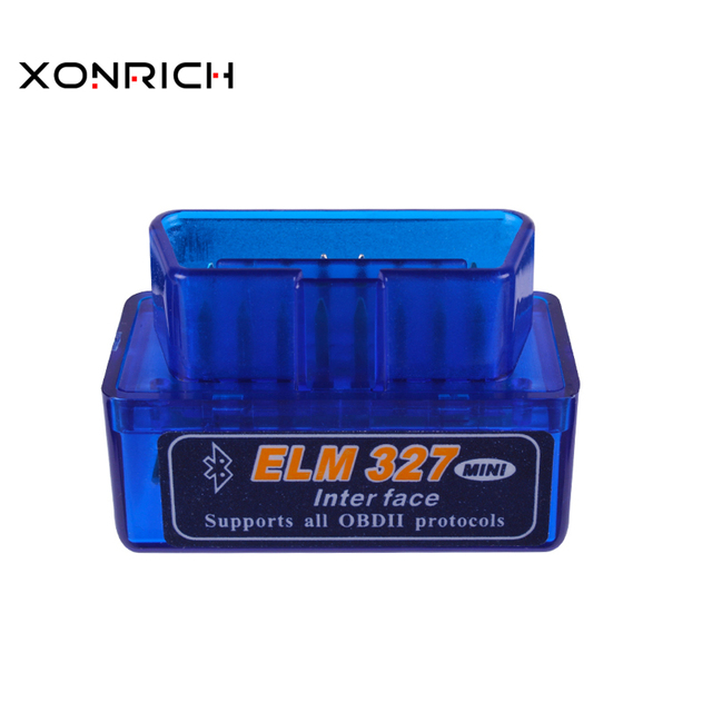 Car monitor OBD2 only fits for our store stereo Xonrich brand Navi stereo