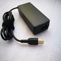 20V 3 25A 65W AC Power Adapter Laptop Charger For Lenovo X1 Carbon E431 E531 S431