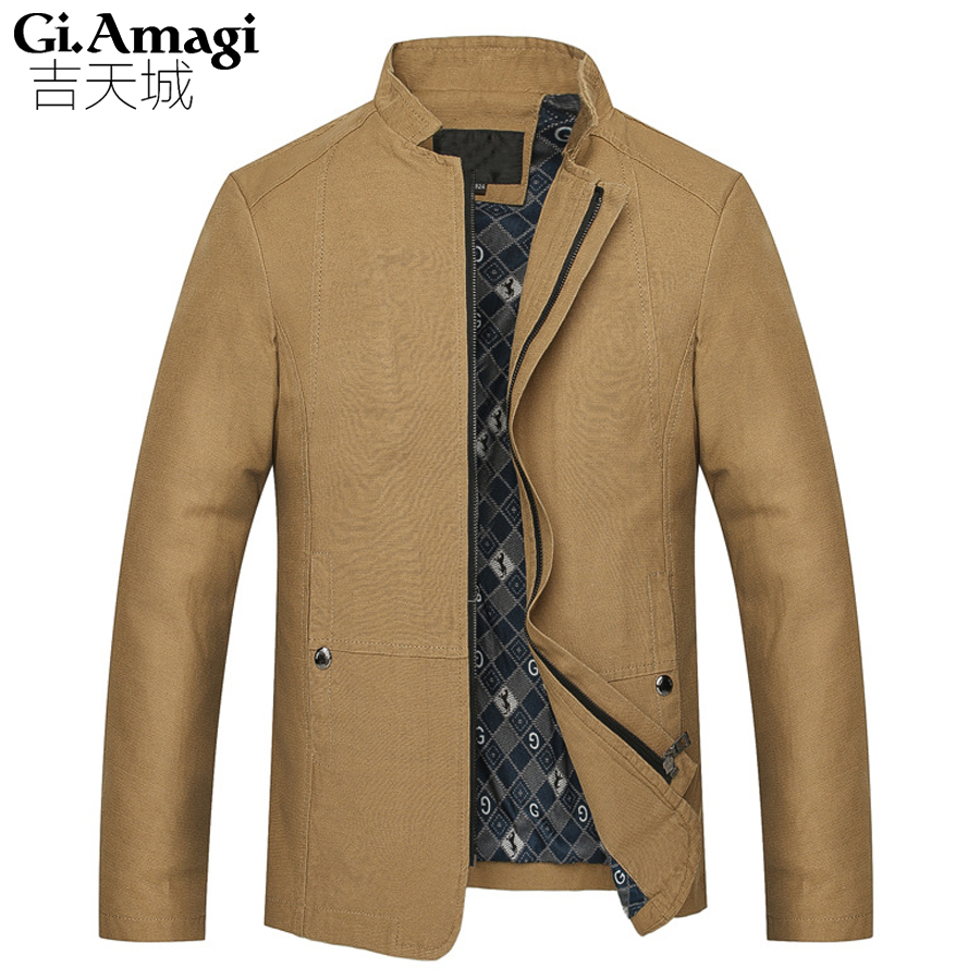 At Aquila we take pride in our Designer Men's Fashion range, with nothing but the best for the Men of Australia. Shop online and browse the collection of New Arrivals, Men's Shirts, Chinos, Men's Pants, Men's Jackets, Men's Blazers and Designer Mens ganjamoney.tk to date with the fashion trend, Aquila has a great Men's Range available across all retail stores nationwide, and online.