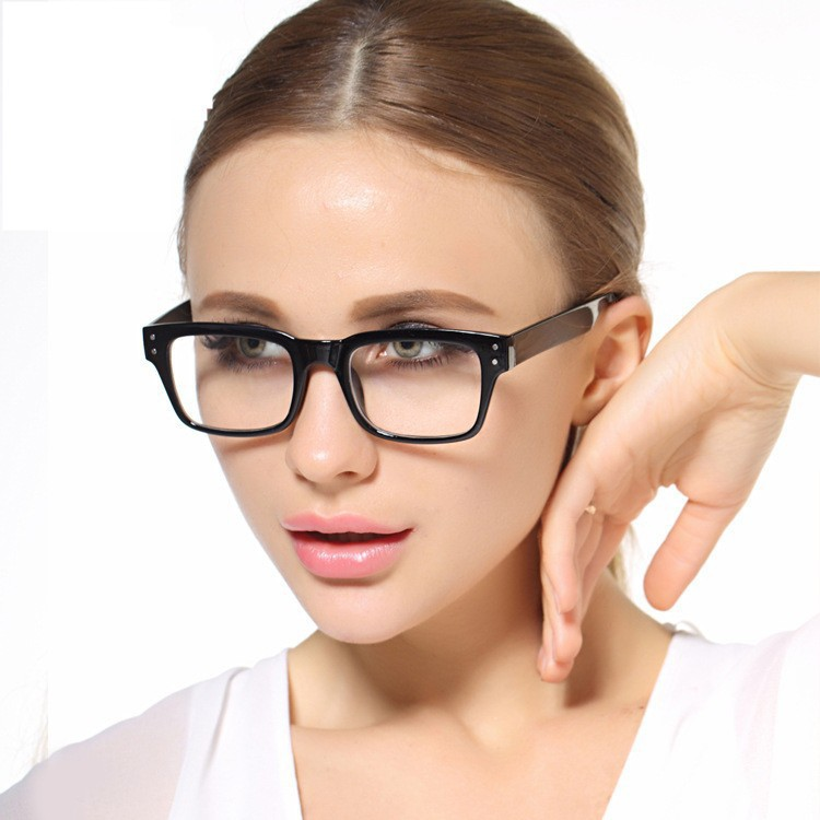 fashion glasses (12)