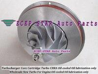 Turbocharger Turbo Cartridge CHRA Core TD04 49377 01600 49377 01601 6205 81 8270 6205818270 For KOMATSU PC130 7 Excavator 4BT3.3