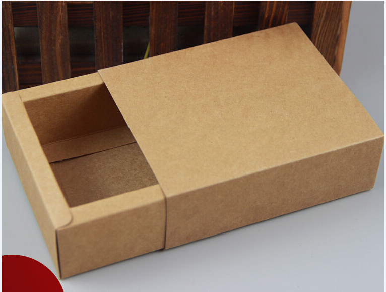 86 52 28mm recycle paper soap box eco friendly wholesale for Eco boxes