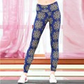 We only sell High quality New Fashion quick dry round Women Breathable comfort pants Leggings Fitness pants ankle-length pants