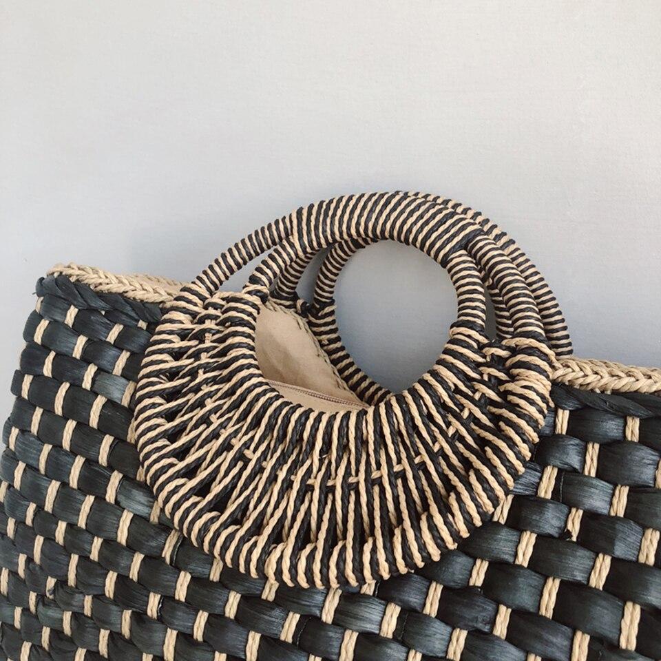 Straw Bag (26)