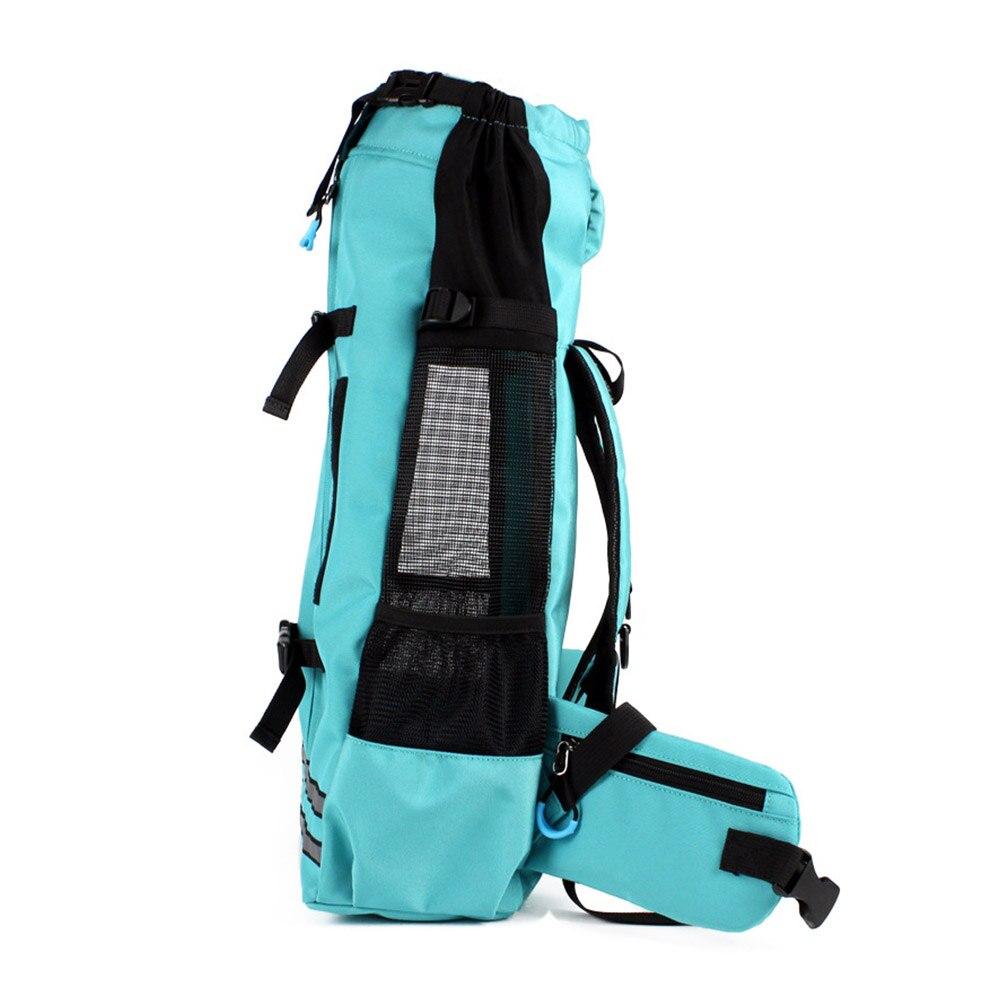 K9 Dog Backpack Carrier 11