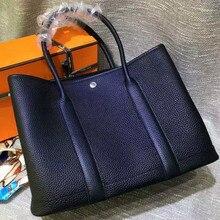 WW0872 100% из натуральной кожи роскошные Сумки Для женщин сумки дизайнер Crossbody сумки для Для женщин известный бренд взлетно-посадочной полосы