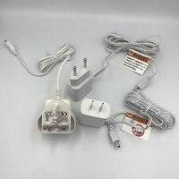 Зарядное устройство для монитора ребенка модель VB601/VB602/VB603/VB605