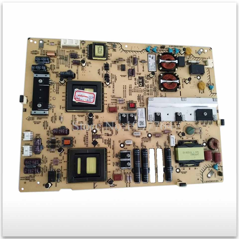 Original KDL-40EX520 power supply board APS-285 1-883-804-22 1-883-804-11 1-883-804-21 used board цена