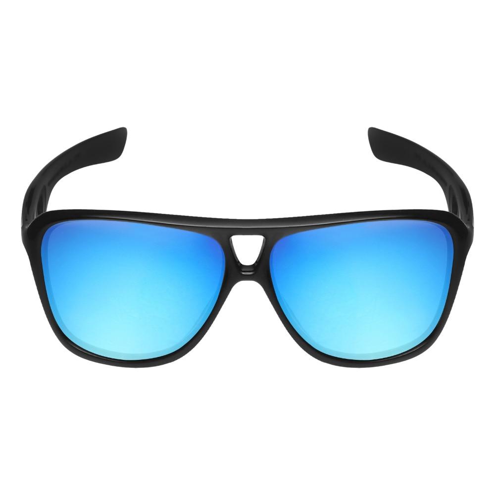 Lentes de reemplazo polarizadas Mryok para Oakley envío 2 lentes de sol  (sólo lente)-múltiples opciones 88602e0f23