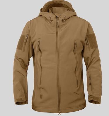 Online Get Cheap Fleece Waterproof Jacket -Aliexpress.com