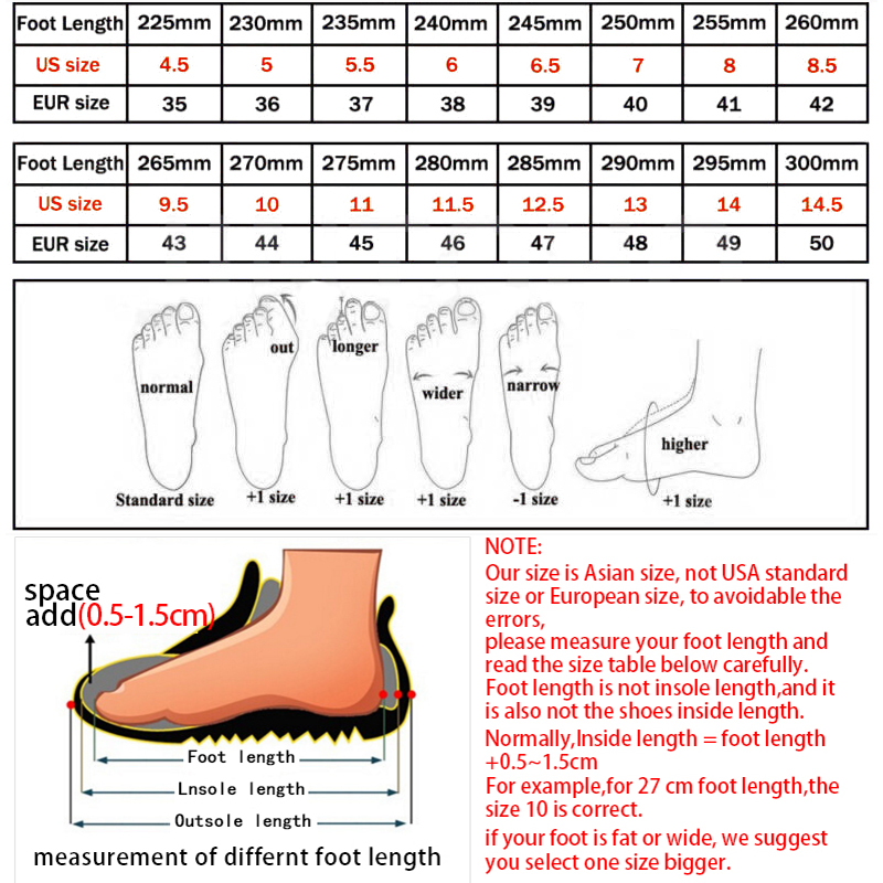 length and ft Length adding: units length 1 : feet inches : length 2 : feet inches : written by nicholas tsakiris alston ©1996.