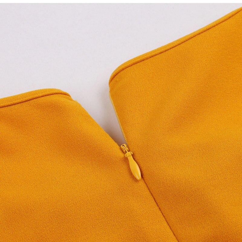 orange1993 (9)