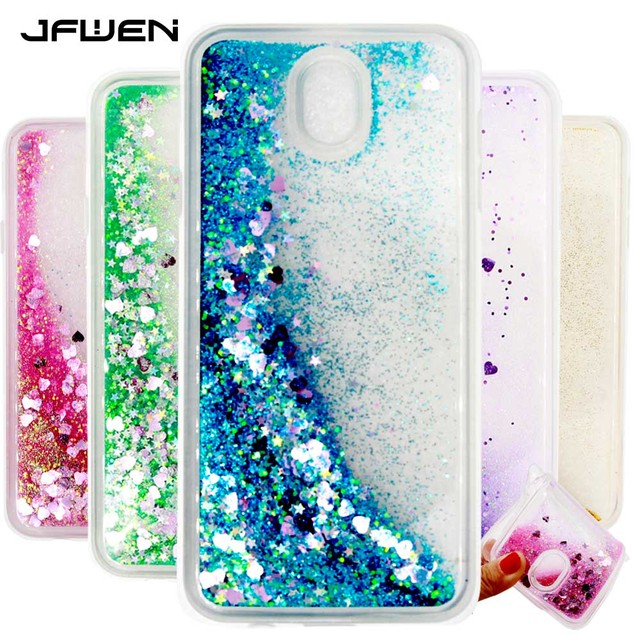 coque samsung j7 2017 or