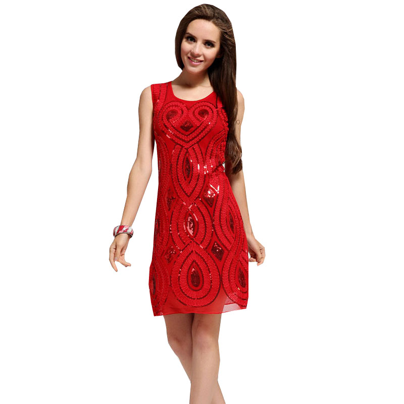 Compare Prices on Women Christmas Formal Dresses- Online Shopping ...