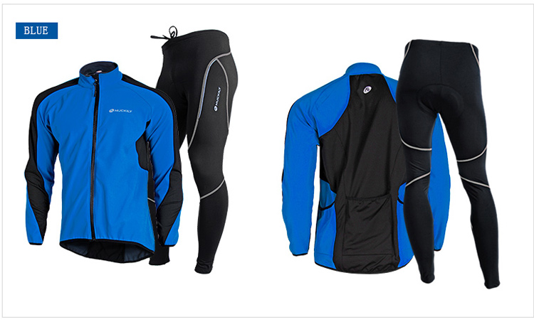 cycling clothing winter (20)