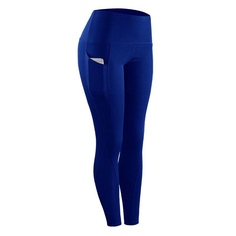 Женские Эластичные Компрессионные Леггинсы для верховой езды, фитнеса, спортивные Леггинсы с высокой талией, пояс для тренировок, штаны для фитнеса