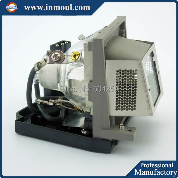 Mitsubishi XD105U Projector Assembly with Original Bulb Inside