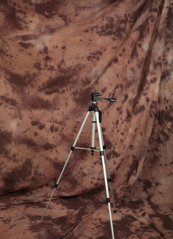 10*20ftTye-Die Muslin photo studio background F5589,fabric background,backgrounds for photo studio,wedding photography backdrop