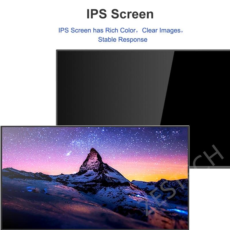 IPS -