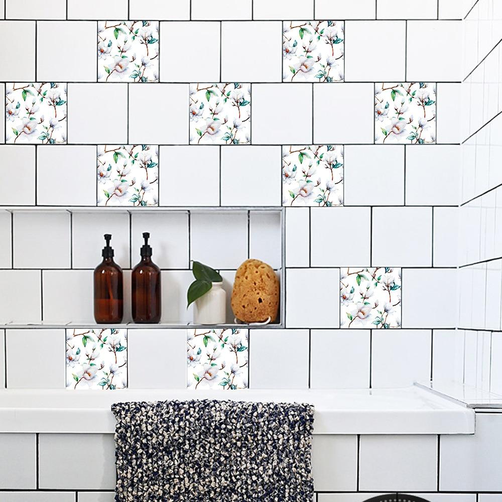 piastrelle per cucina e soggiorno: tiarch.com bagno mattonelle. - Piastrelle Per Soggiorno Prezzi