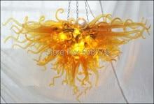 Free Shipping Spendid Indoor Lighting Modern Cheap Turkish Chandelier