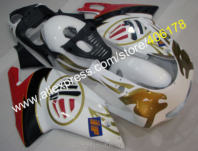 Hot Sales,RS125 Fairings Kit For Aprilia RS125 2001-2005 RS 125 2001 2002 2003 2004 2005 RS125 01 02 03 04 05 ABS fairings
