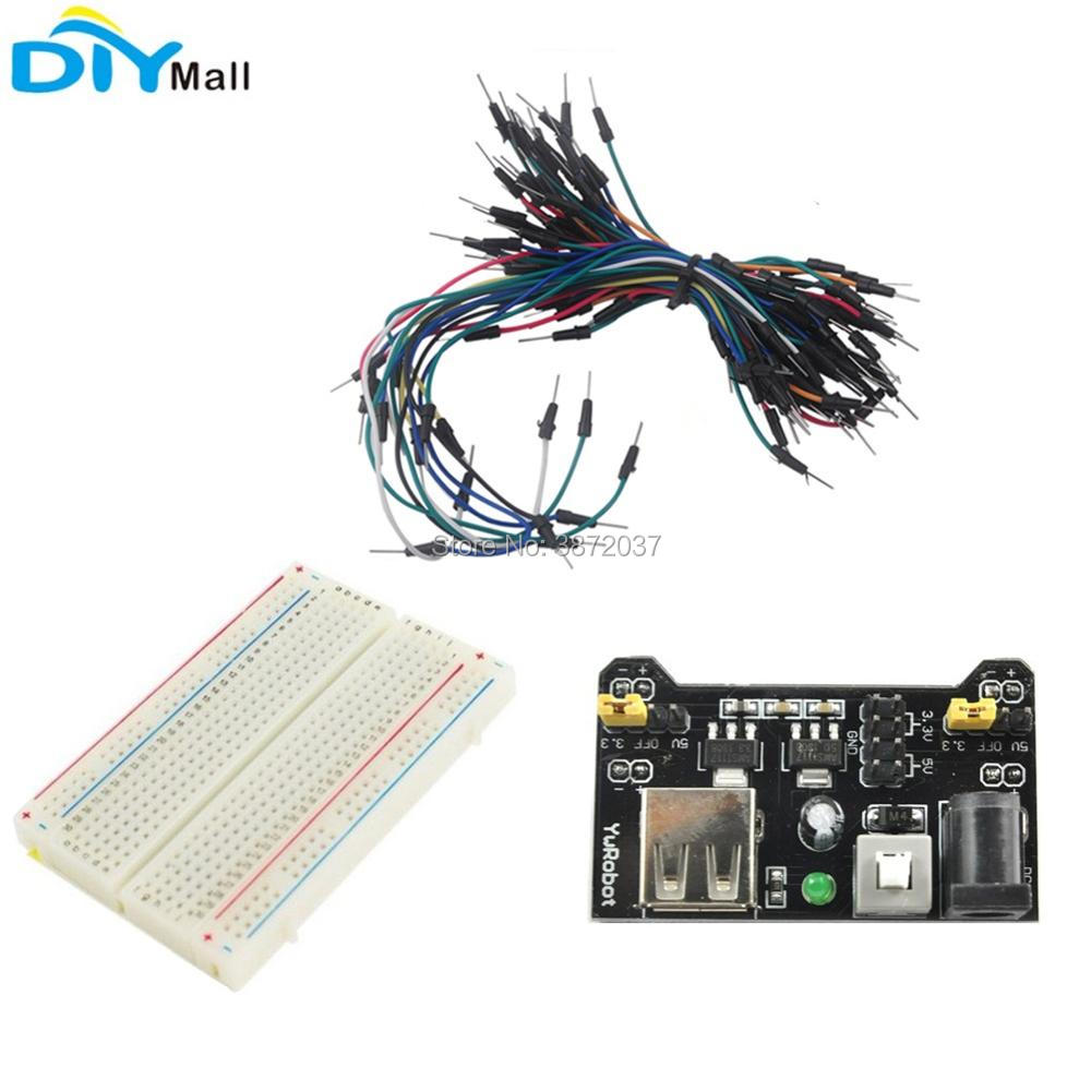 30cm 40pin Dupont Jumper Cables M-M M-F F-F Breadboard Wires For Arduino Parts