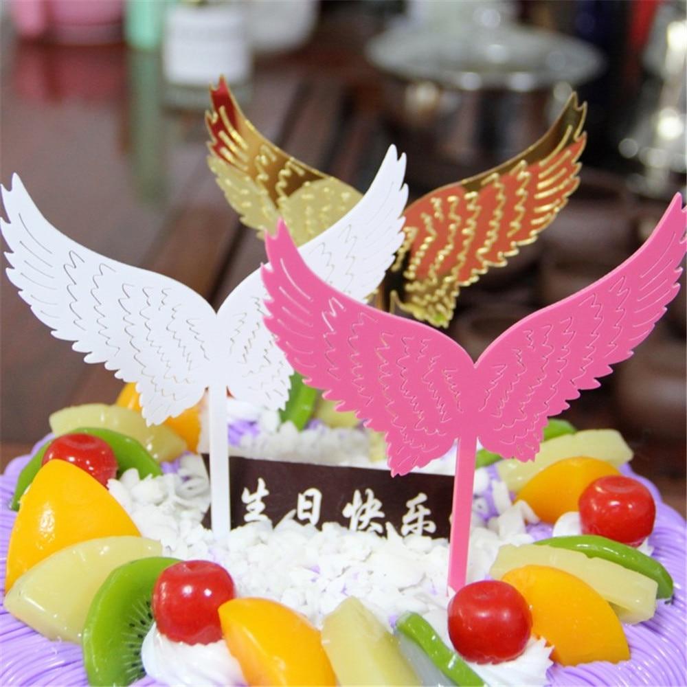 Aliexpress.com : Buy CRLEY Wholesale 6pcs New Cake ...