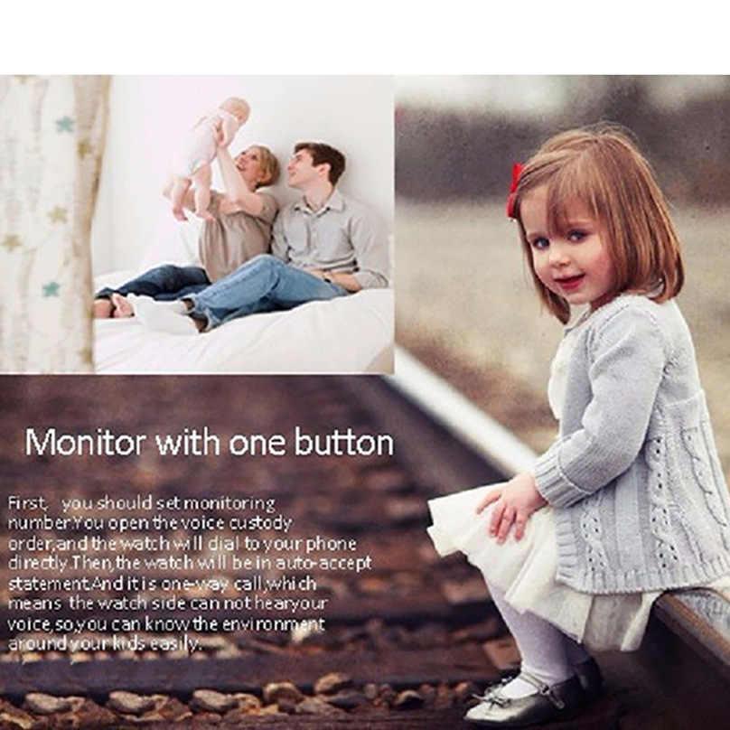 Gps/фунтов Q50 SOS дети многоязычный станции наручные часы для мальчиков, одежда для занятий спортом на улице для детей, интеллигентая (ый) расположение телефон часы для детей