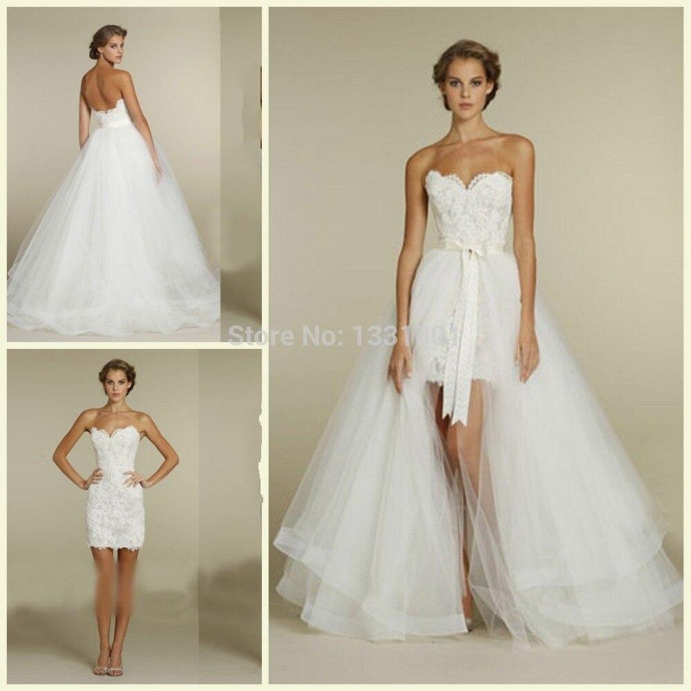 Ungewöhnlich Mieten Hochzeitskleid Fotos - Brautkleider Ideen ...